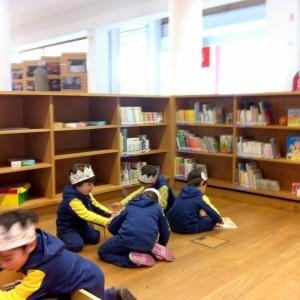 actividade-biblioteca