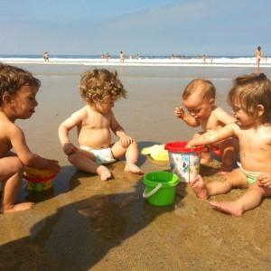 actividade-praia