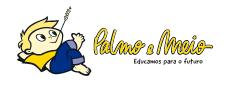Palmo e Meio - Felisbela Lopes & Filhas, Lda
